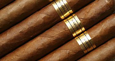 cienfuegos cuba habana cigars texture closeup