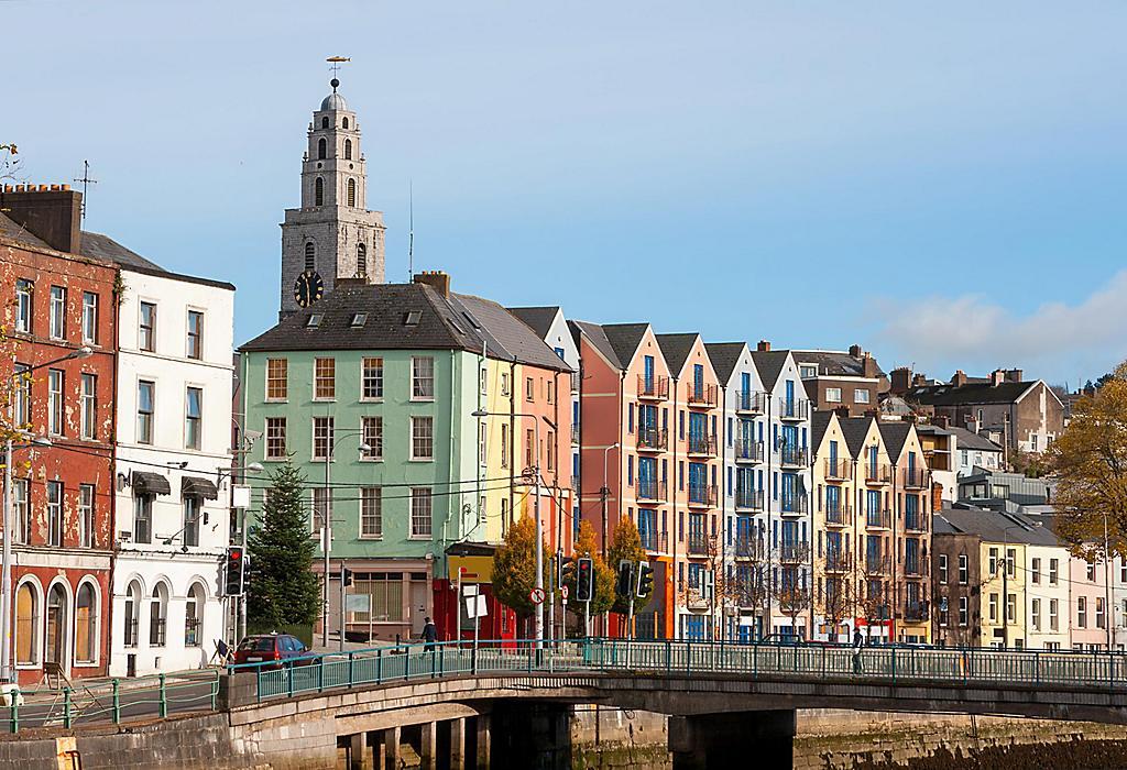 Cruises to Cork (Cobh), Ireland | Royal Caribbean Cruises on county cork, blarney stone, county kerry, republic of ireland, blarney castle,