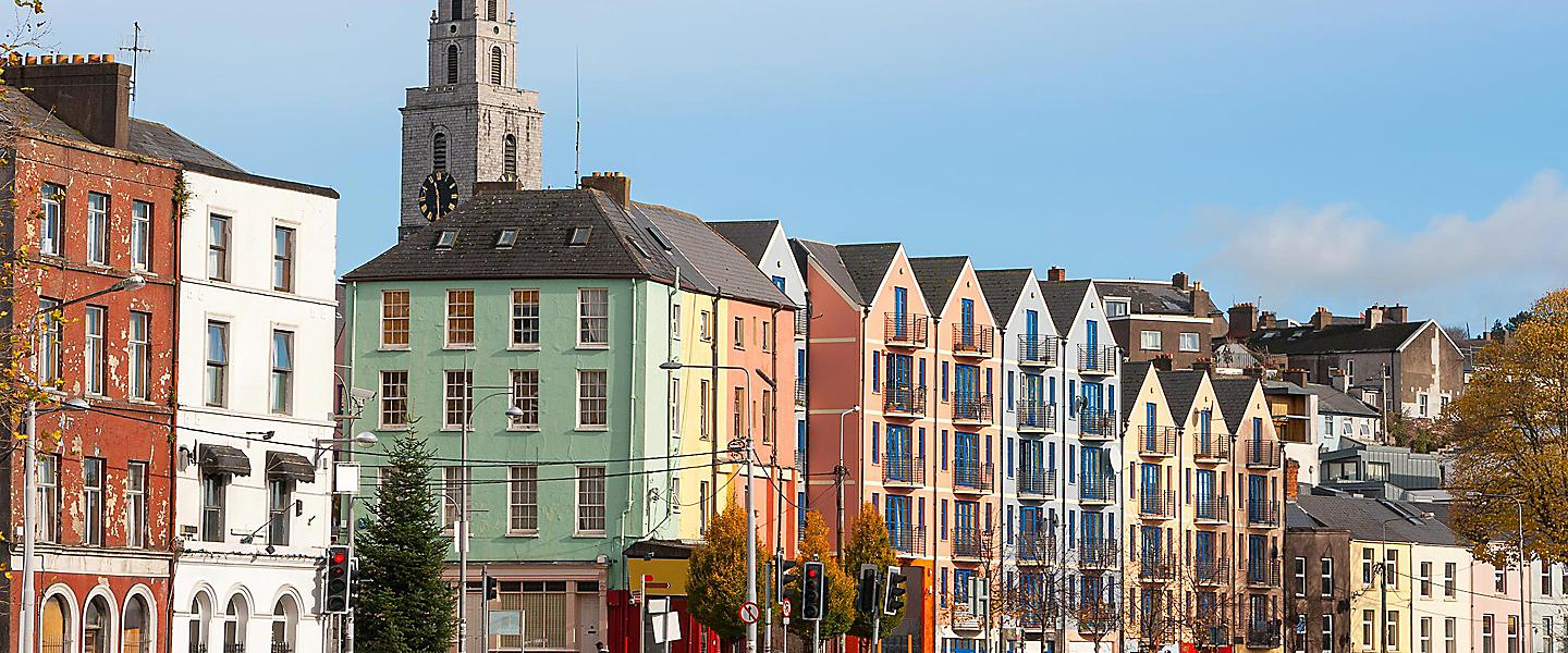 Top Things to Do in Cobh, Ireland - Cobh - TripAdvisor