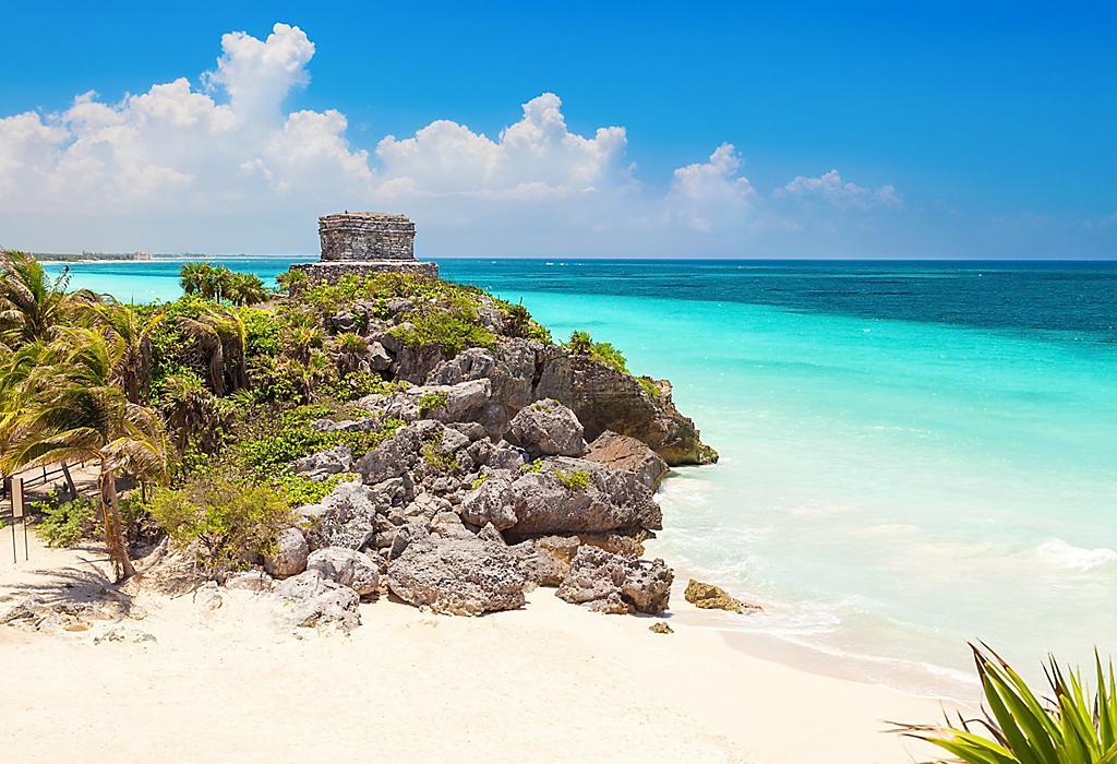 Cruises to Cozumel, Mexico | Royal Caribbean Cruises