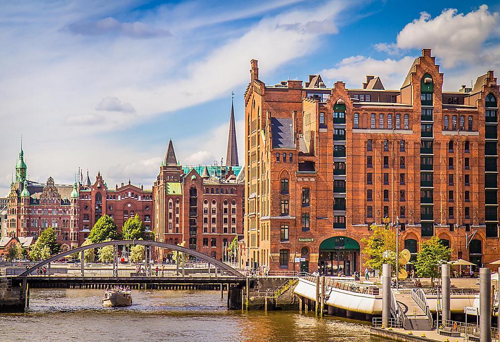 European Cruises: Start Your Europe Vacation | Royal
