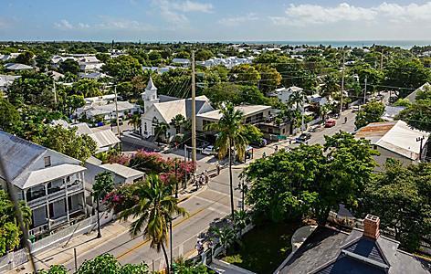 Key West Christmas 2019.Cruises To Key West Florida Royal Caribbean Cruises
