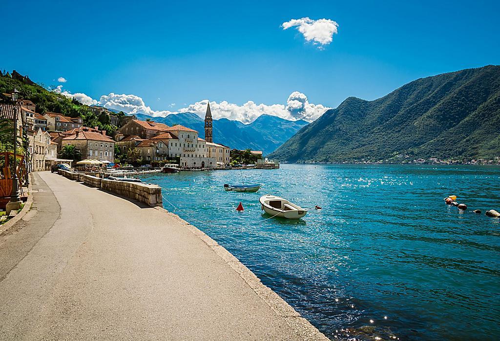 Cruises To Kotor Montenegro Royal Caribbean Cruises