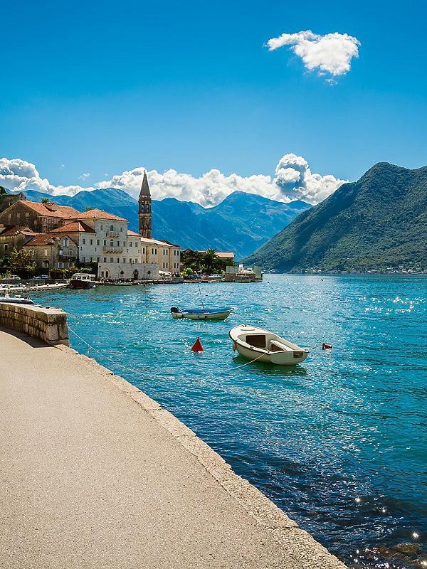 7 Night Greek Isles Cruise On Rhapsody Of The Seas From Venice Italy