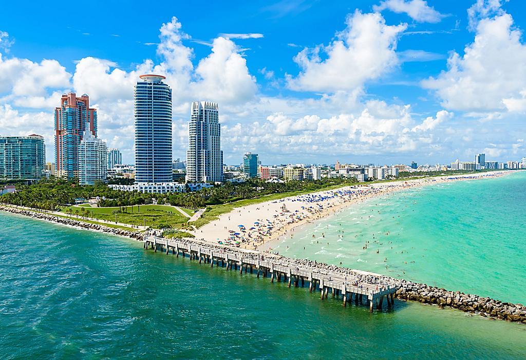 Cruises From Miami >> Cruises To Miami Florida Royal Caribbean Cruises