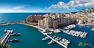 8 Night Western Mediterranean Cruise Royal Caribbean Cruises