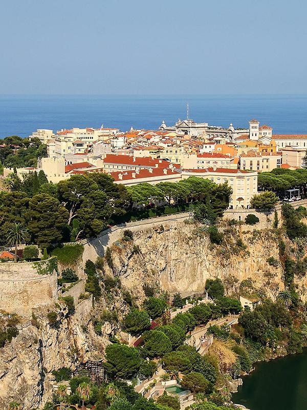 8 Night Italy Greece France Cruise Royal Caribbean Cruises