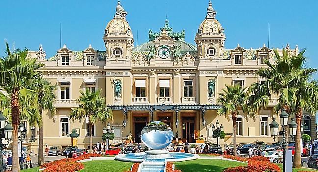 Играть в казино монако онлайн игровые аппараты веревки