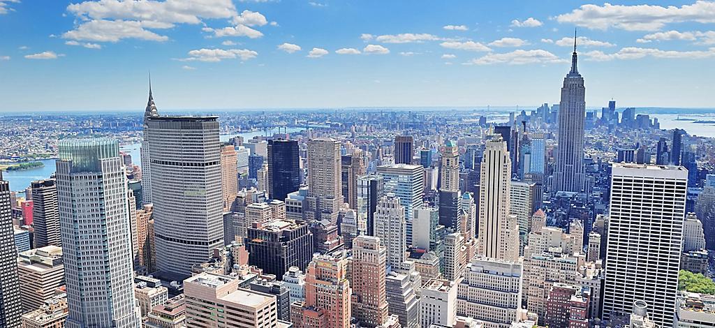 Cruises To New York New York Royal Caribbean Cruises