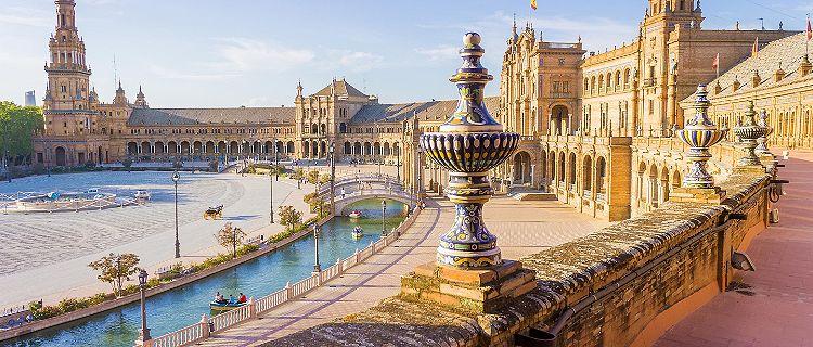 cruises to seville cadiz spain royal caribbean cruises