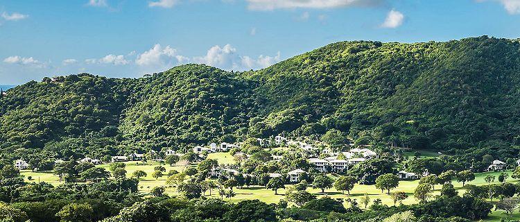 Us Virgin Islands Christmas Cruise 2020 Cruises to St. Croix, U.S. Virgin Islands | Royal Caribbean Cruises