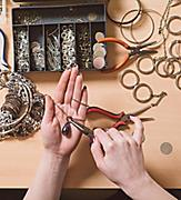 jewelry making tools beads