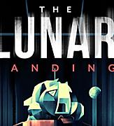 The Lunar Landing Escape Room