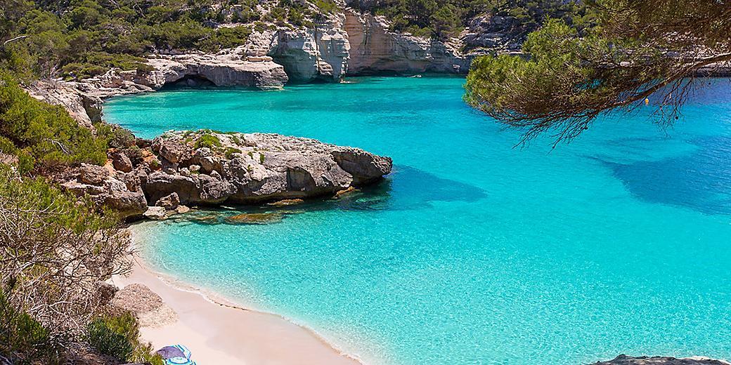 The Top 10 beaches in Croatia | Explore Beautiful Croatia