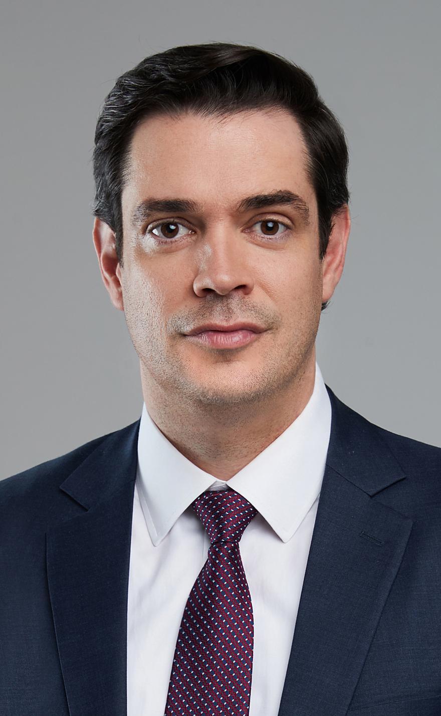 Bert Hernandez
